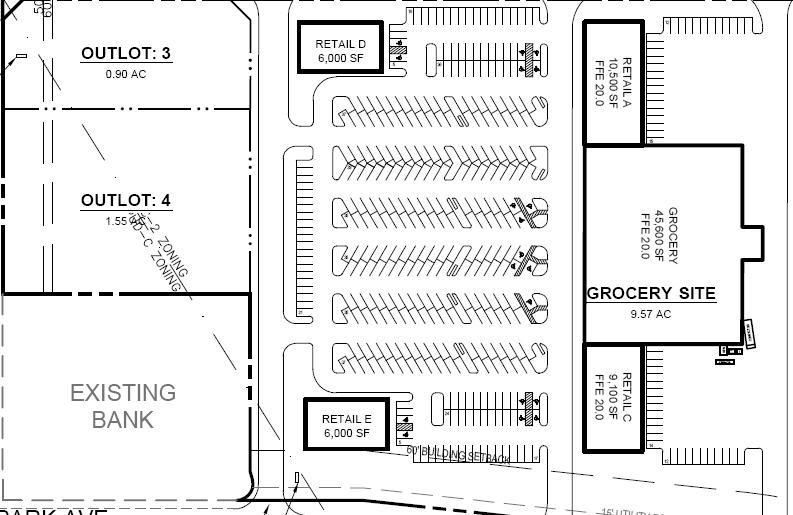 100 Nail Salon Floor Plan Design Salon Design And